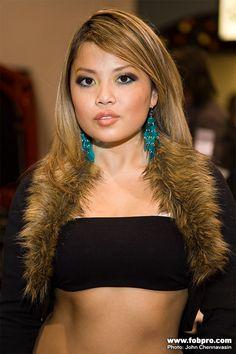 Leigh Nguyen