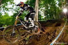 mountainbik mtb, world cup, cups, bicycl, downhil mtb