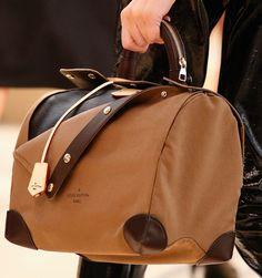 Louis Vuitton Fall 2014 Handbags
