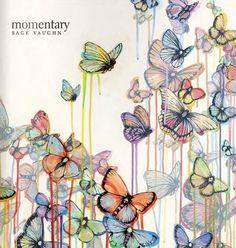 Momentary | Inspirin