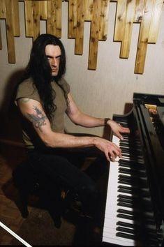 music, peter steel, piano, peter thoma, pete steel