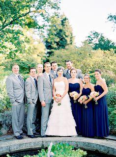 mccormackjl wedding reception dress ideas