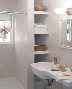 small-bathrooms-modern-bathroom-storage-towels-ideas
