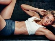 7 Best Exercises for Lower Abs