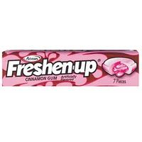 food friday, freshenup, 80s, flashback, blast, rememb, childhood memori, funki food, bubble gum