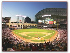 "Join Roula at the Houston Astros game Wednesday, May 9th for ""Pink in the Park"" and cheer her on as she throws out the first pitch! To get a special KRBE discounted ticket price for this game, click here."