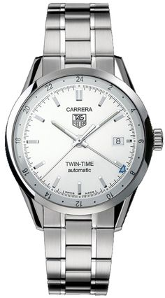 tags, tag heuer, heuer tag, carrera calibr, twin time, twins, heuer carrera