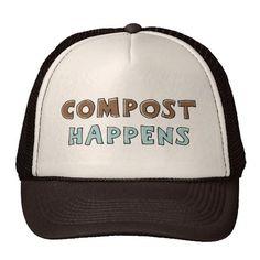 hats, dealcleck hot, funni hat, trucker hat, zazzl