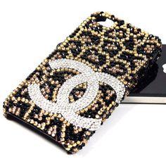 cheetah, accessori, anim print, phone case, animal prints, leopard prints