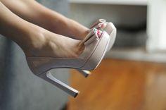 Cutest summer shoes :)