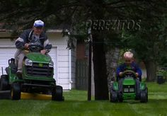 this 3 year olds best friend is a wwii vet and its the best thing ever
