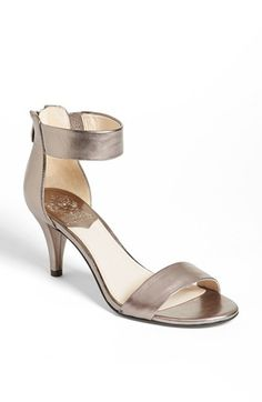 Vince Camuto 'Marleen' Sandal (Nordstrom Exclusive) available at #Nordstrom