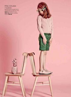 Taca Tuca   Milk Magazine 39 x