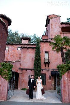 Old Italian Wedding | Mariea Rummel Photography #Italian #villaprivata #jacksoncalifornia #brideandgroom #love http://www.mariearummel.com/blog/italian-wedding-styled-shoot-villa-privata-wedding-photographer