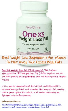 rapid weight loss plans for women