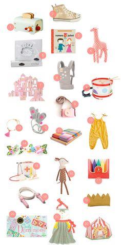 gift-guide-for-girls