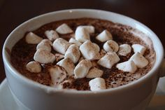 chocolates, hot chocolate, cocoa, food, winter wonderland, hot drinks, minis, marshmallows, hot coco