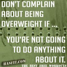 #Fitness #motivation #workout #fit #quote #quotes
