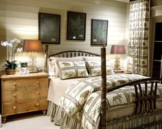 Small Cabin Design, Pictures, Remodel, Decor and Ideas - page 17