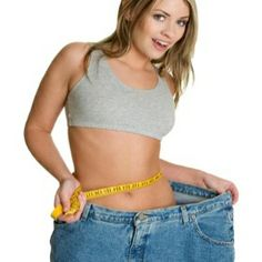 How To Shed Water Weight