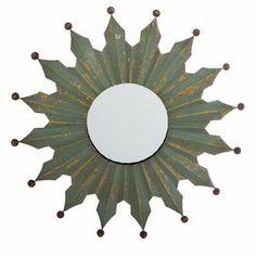 galleries, mirror glasscolor, entryways, mirror bring, wall mirrors