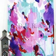 painting by D.U.R.A available for purchase soon amazing!