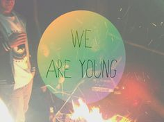 music, life, quotes, young at heart, songs, thought, summer, inspir, live