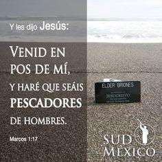 #lds #sud Español #spanish #mormon