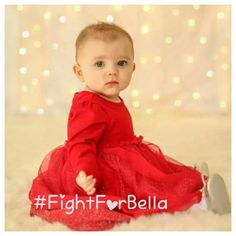 Bella fight for Bell