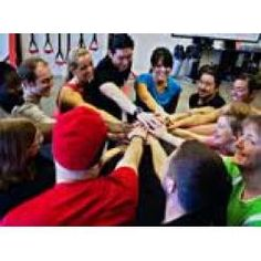 Befit Tacoma Boot Camp - Personal Fitness Trainer http://us.enrollbusiness.com/BusinessProfile/54793