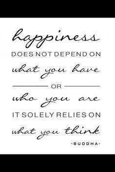 wise, happiness, well, buddha