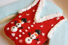 christmas parties, sweater christma, sweater cooki, christmas sweaters, christma sweater