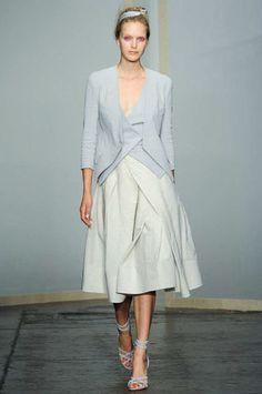#full skirt  #Collection 2013 for Women #2dayslook #Collection fashion #2013forWomen  www.2dayslook.com