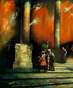 ... messianic, prayer messanic art, messianic art prints messianic