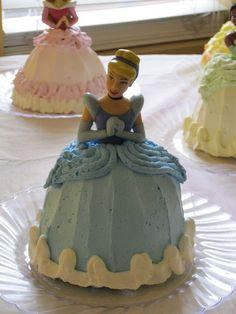 "Photo 14 of 30: Disney Princess Party / Birthday ""Kennedy's 4th Birthday"" | Catch My Party"