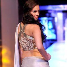 blouse designs, blous design, sare blous, sari blous