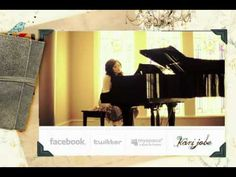▶ Kari Jobe: You Are For Me - YouTube