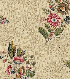 R33 Enduring Legacy, Fabric Gallery, Marcus Fabrics