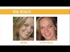 Ever wonder why your skin looks so dull, STOP, LOOK & LISTEN  www.rodan-fields-skin.com I'll help you