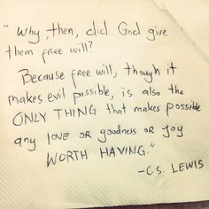 sweet words, life quotes, c.s.lewis, food for thought, free, cs lewis love quotes, cslewi, true stories, c. s. lewis