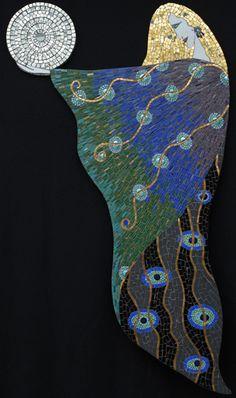 Irina Charny Mosaics<3