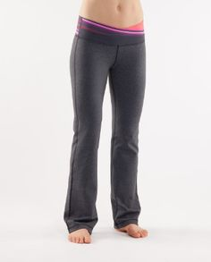 lulu yoga, pattern, gym wear, list, fit wear, yoga pants, accessories, design, astro pant