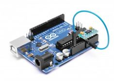 Getting DMX library to work on Arduino Leonardo