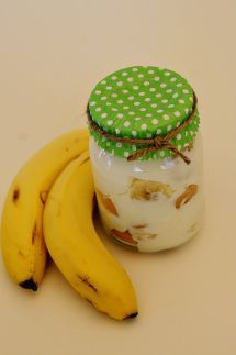 Mason Jar Picnic Recipes 5