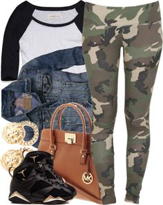 """""""4 26 13"""" by miizz-starburst ❤ liked on Polyvore"""