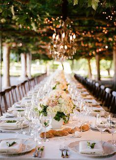 Garden Wedding, white, navy, nancyliuchin, wedding flowers, sonoma napa, white flowers, beaulieu garden, Summer