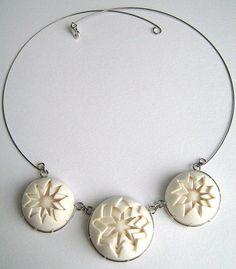 white lotus blanks, by GrisBleu