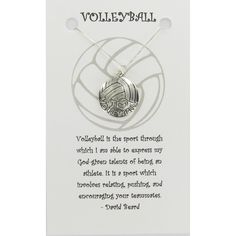 I ❤ VOLLEYBALL