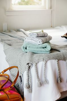 7 easy cleaning tips for the lazy girl in all of us