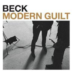 Modern Guilt Beck